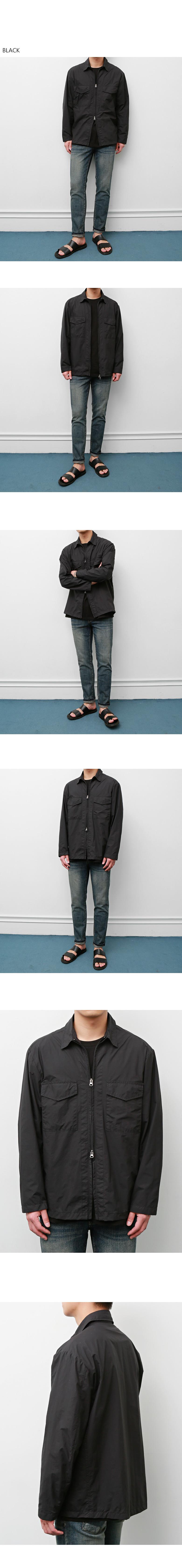 02_fitting_black.jpg